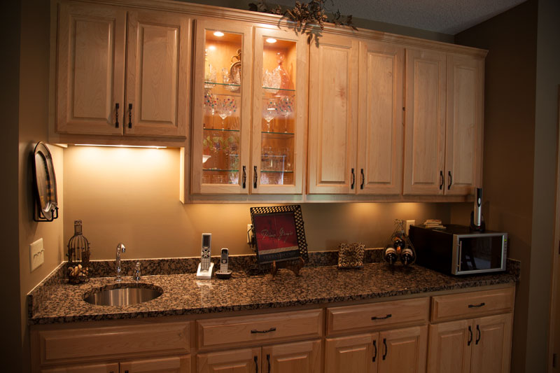 Wet Bars Wet Bars Project Photo Gallery View Our